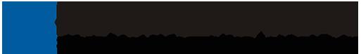 苏州绘图仪维修站 Logo标志
